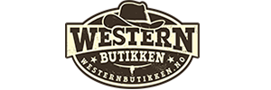 http://www.westernbutikken.no